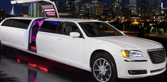 A Guide To Choosing The Best Limo Service In the USA
