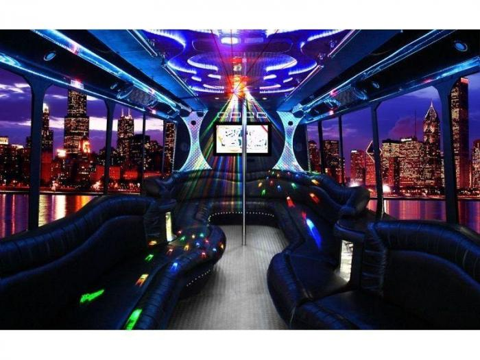 32-PAX-LIMO-PARTY-BUS-2