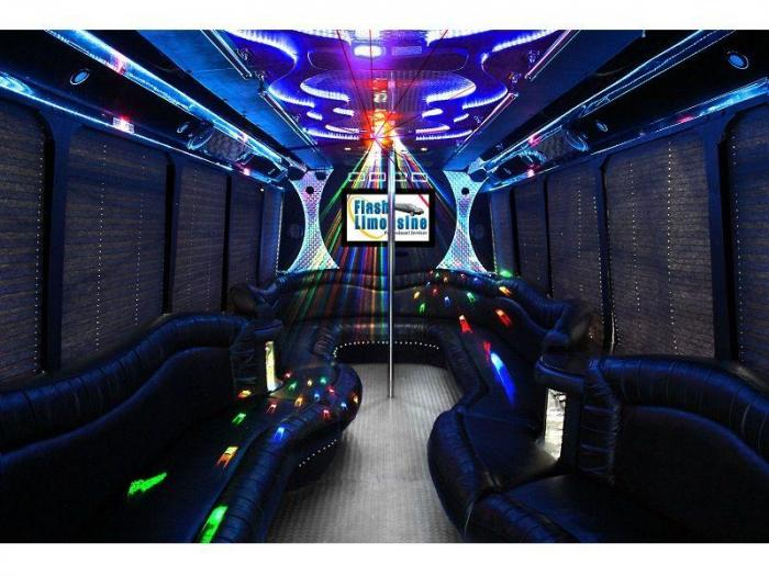 32-PAX-LIMO-PARTY-BUS-4